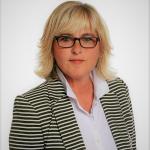 Sue Rimac's Profile Picture