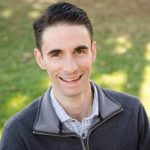 Matthias Sweet's Profile Picture
