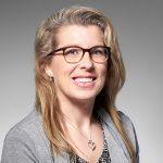 Brenda Vrkljan's Profile Picture