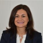 Dina Carlucci's Profile Picture