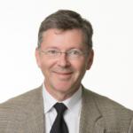 Ken Albright's Profile Picture