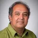Saeid Habibi's Profile Picture