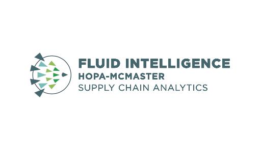 Fluid Intelligence logo