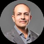 Altaf Arain's Profile Picture