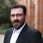 Georgios' Profile Picture